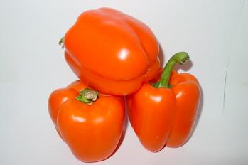orangepeppers