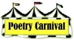 poetry carnival