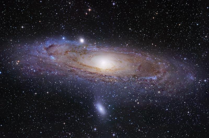 M31NMmosaic12SS.jpg