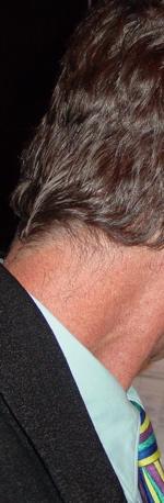neck line