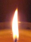 Spirit Flame